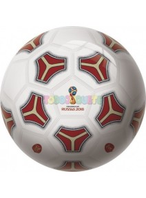 Balón Pvc Fifa World Cup...