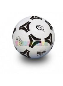 Balón fútbol pvc Dukla Match 320g