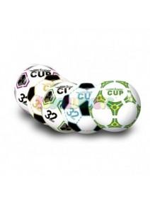 Balón Sport Super Cup colores