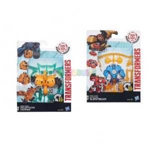 Transformers rid figura...