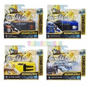 Transformers Energon Power...