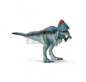 Figura Dinosaurio...