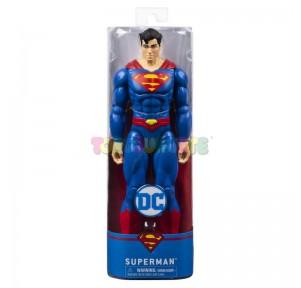 Figura DC Comics 30cm Superman