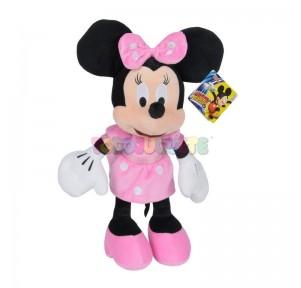 Peluche Disney 35cm Minnie
