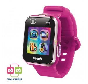 Reloj Kidizoom watch Dx2 frambuesa (*)