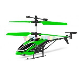Helicóptero radio control Whip 2 Ninco Air