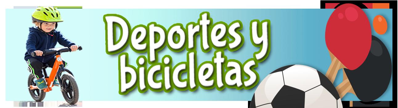 5d5d9d6326118 Deportes y bicicletas