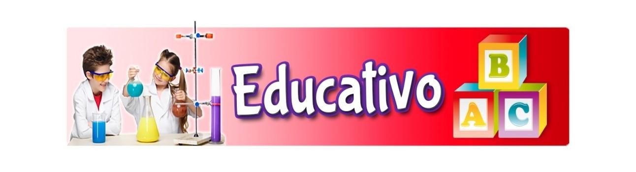 Juegos educativos. Juegos educativos online