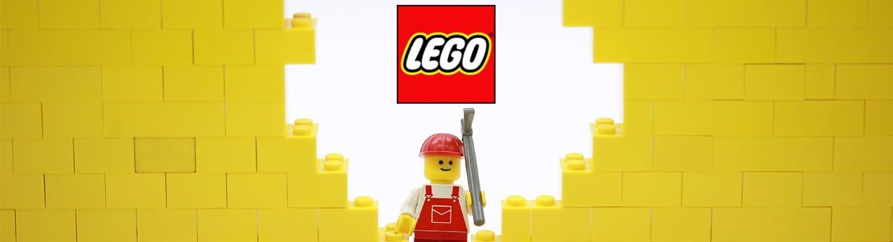 Lego Los De 2 Vengadores Juguetes 9eYWHIED2