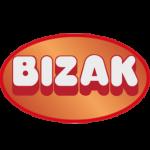 Bizak,S.A.