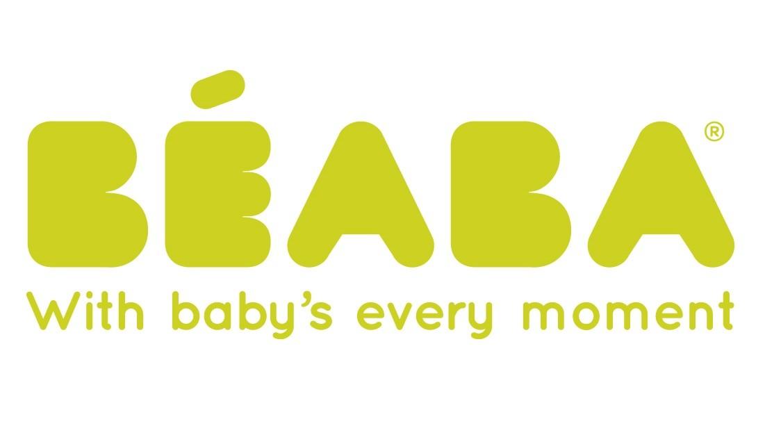Beaba S.A.