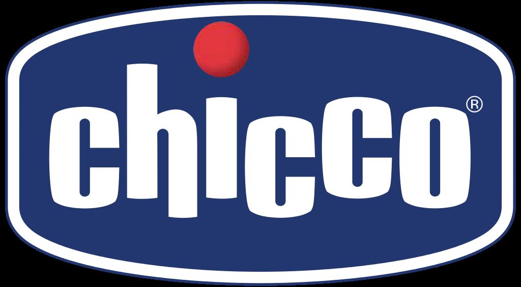 Chicco Española,S.A.