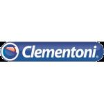 Clementoni Iberica,S.L.