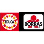 Educa Borras S.A.