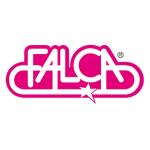 Falca Toys S.L.U.