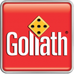 Goliath Games Iberia Srl