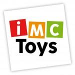 Imc Toys S.A.