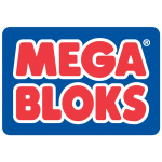 Mega Bloks International