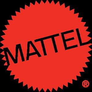 Mattel,España,S.A.