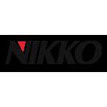Nikko Electronics