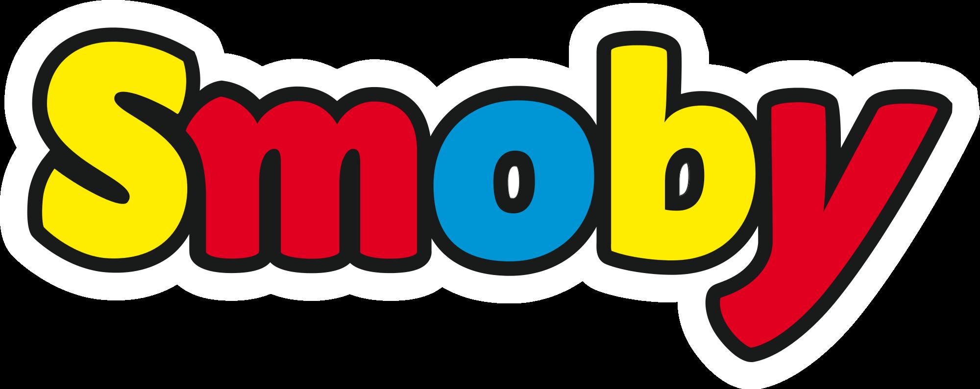 Smoby Toys España