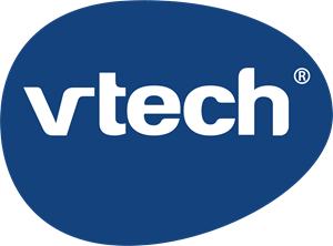 Vtech Electronics Europe Bv
