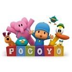 Pocoyo